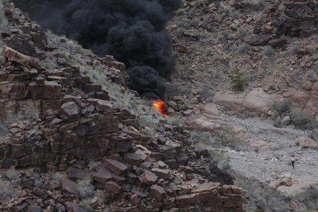 grand-canyon-helicopter-crash.jpg