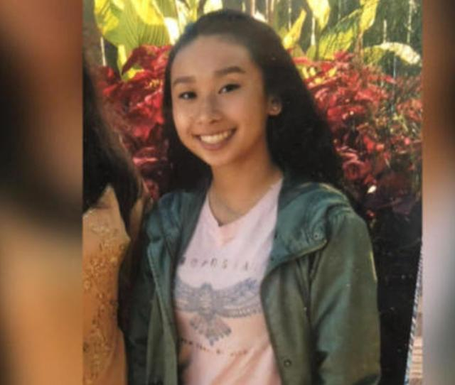 Year Old Man Arrested After He And Missing Teen Were Found In Mexico Cbs News
