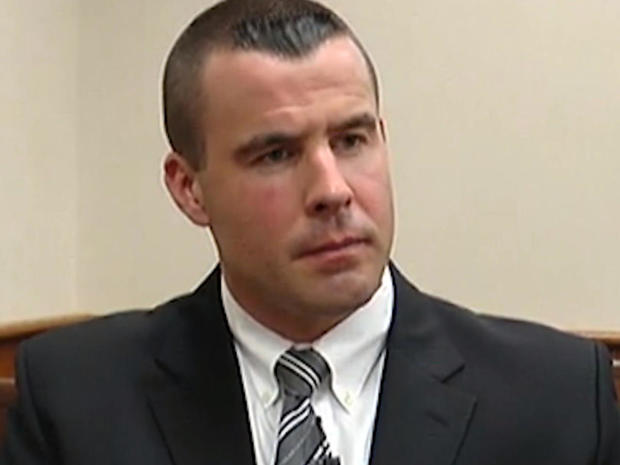 Image result for police officer Aaron Hess