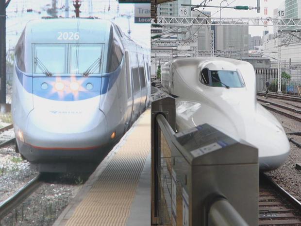 trains-us-amtrak-acela-vs-japanese-shinkansen.jpg