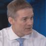 Impeachment Jim Jordan Says Ukraine Aid Released Because