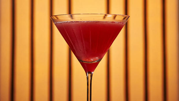 jack-rose-cocktail-laird-and-company-620.jpg