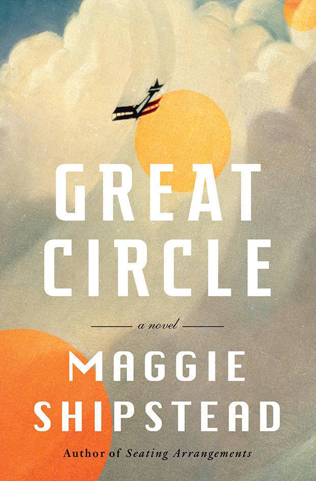 large-circle-cover-620.jpg