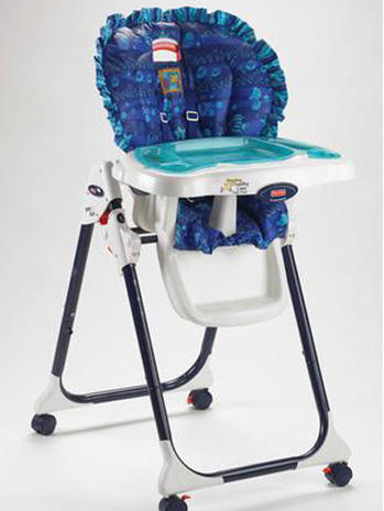 fisher price rainforest healthy care high chair 2 faux fur bean bag chairs recalled toy recall full list pictures cbs news