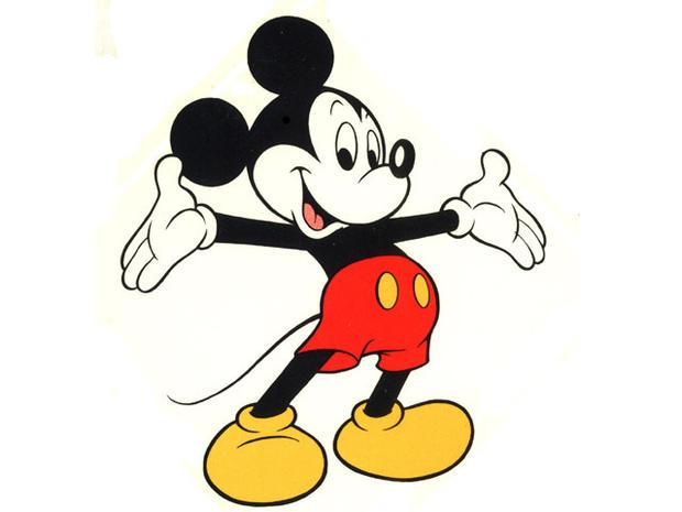 favorite cartoons photo 1
