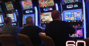 Rtg Casinos Australia No Deposit Bonus Codes Ubee - Not Yet Casino