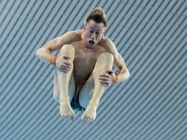 Daley 2010 Tom Olympics England