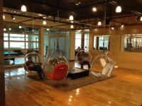 Google offices around the world - Photo 1 - Pictures - CBS ...