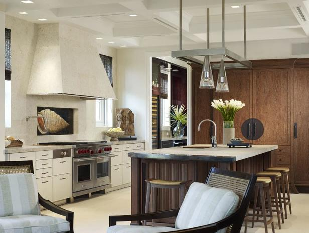 Top 10 Kitchen Remodeling Trends Cbs News