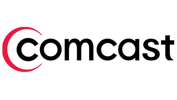 Comcast plans to enter wireless phone market, report says