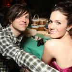 "Ryan Adams Apologize to Mandy Moore for his ""Doomed"" marriage comment"