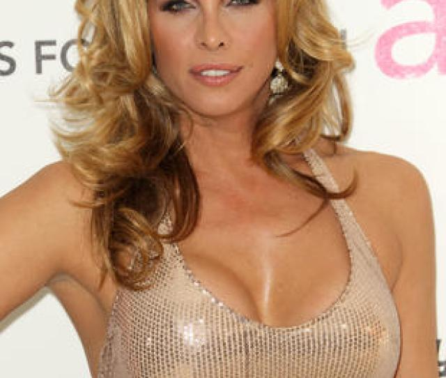Transgender Celebs Transgender Celebs You Need To Know Pictures Cbs News