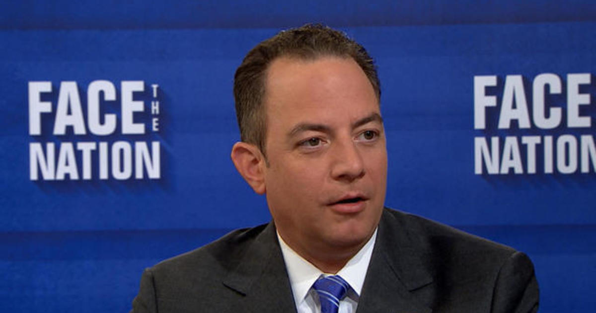 Image result for PHOTOS OF Reince Priebus,