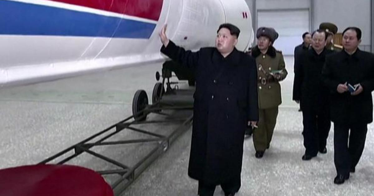 Image result for north korea nuclear missiles