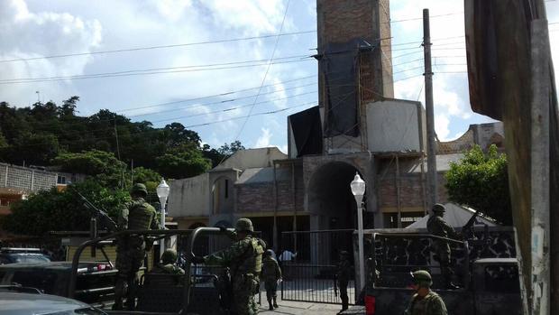 mexico-priests-shot-608096874.jpg