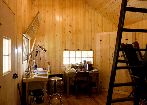 6 Tiny Homes You Can Build With No Training Cbs News