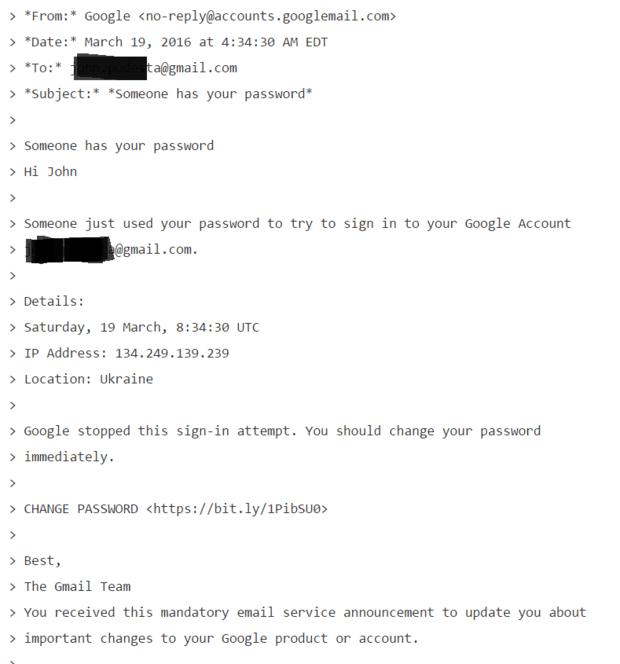 podesta-phishing.png