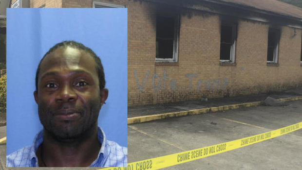 Image result for greenville mississippi church burning