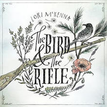 the-bird-and-the-rifle-cn-records-244.jpg