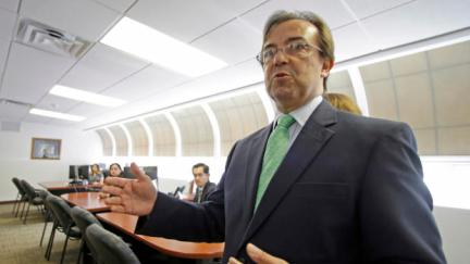 Image result for Mexican government beefs up legal aid for deported