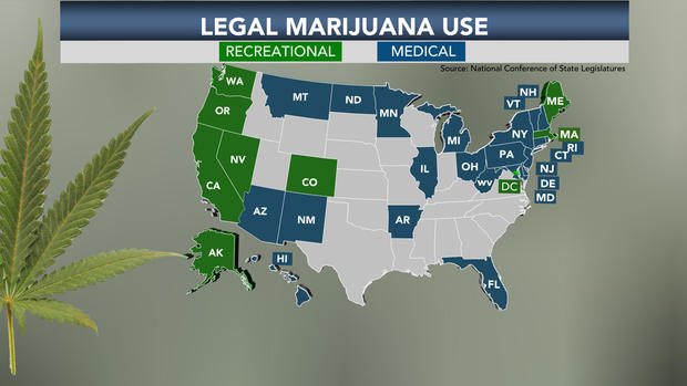 marijuana-map.jpg