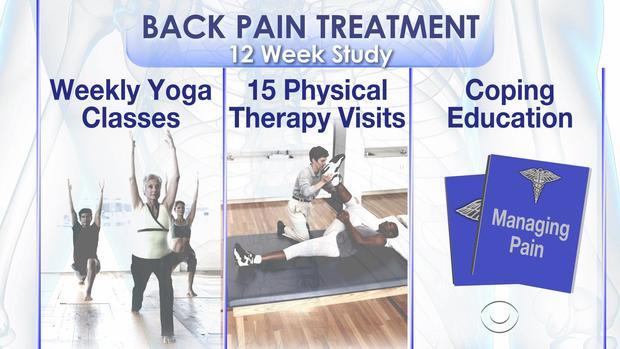 170619-en-lapook-yoga-study-02.jpg