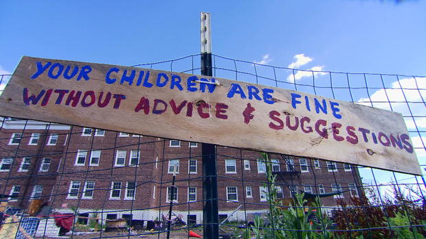 Image result for adventure playground signs images