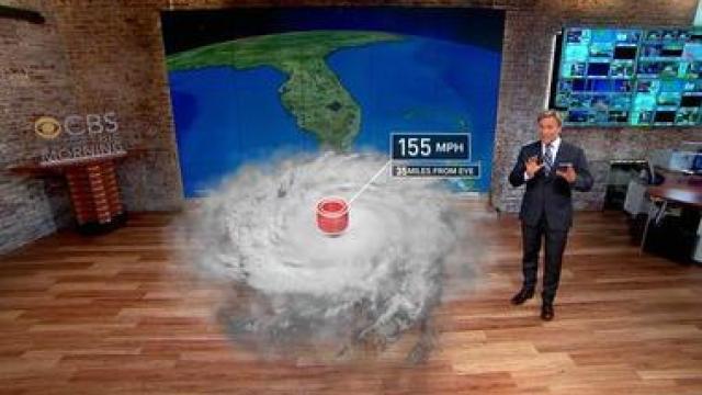 0908-ctm-stormsurge-quinn-1392348-640x360 Hurricane Irma pummels Cuba before expected turn to Florida