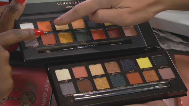 ctm-1206-counterfeit-makeup.jpg