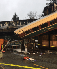 https://www.cbsnews.com/news/amtrak-train-derailment-tacoma-washington-traffic-today-live-updates/