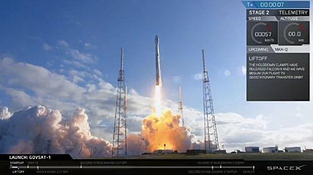 013118-launch1.jpg