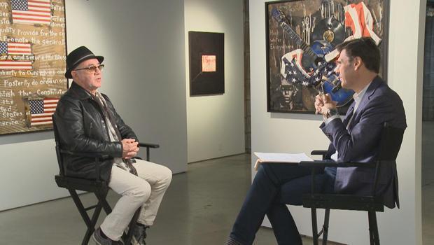 bernie-taupin-gallery-interview-lee-cowan-620.jpg
