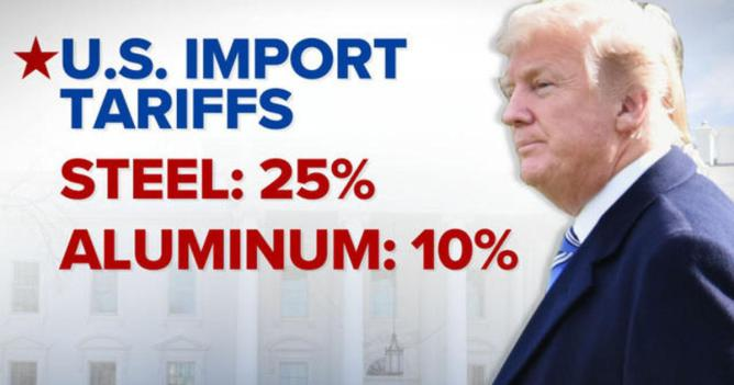 Image result for trump: APP APPLIEs 25% tariff tax on China
