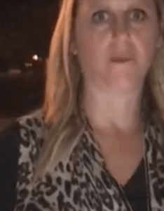 North carolina woman fired could be charged for harassing black sisters in viral video cbs news also rh cbsnews