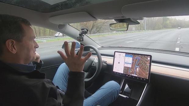 autonomous-car-david-pogue-620.jpg