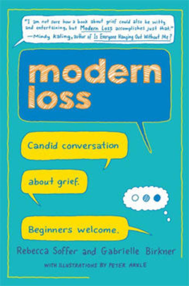 modern-loss-cover-harper-wave-244.jpg