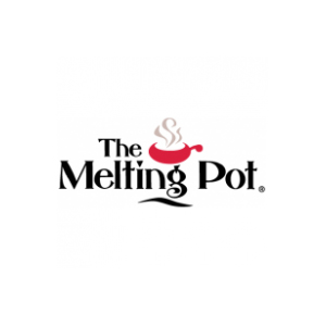 The Melting Pot To Introduce NorthStar Order Entry