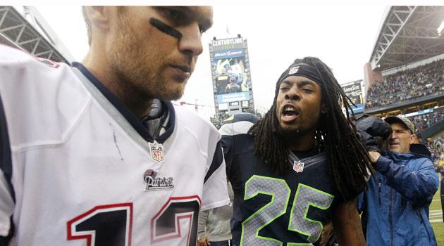 https://i0.wp.com/cbssports.com/images/blogs/Tom_Brady_Richard_Sherman_Patriots_Seahawks_Twitter_Trash_Talk_U_MAD_BRO.jpg