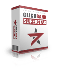 ClickBank Superstar Coupon