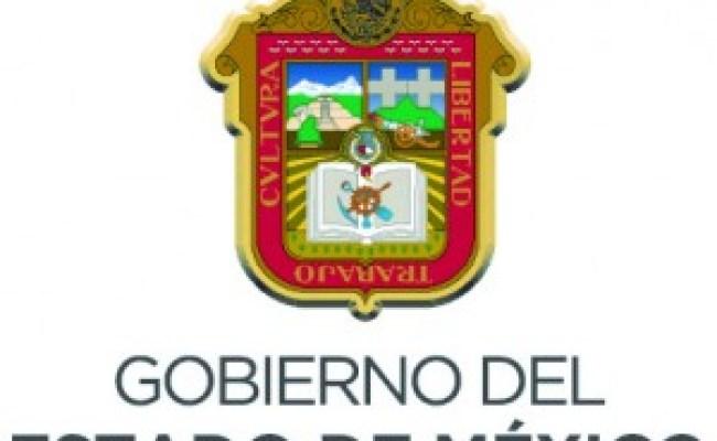 Gobierno Del Estado De Mexico Logos Cbt No 4 Toluca 187