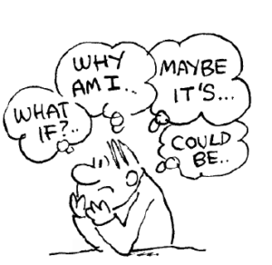 Theanxietycure.com-cbt4panic-why-these-thoughts