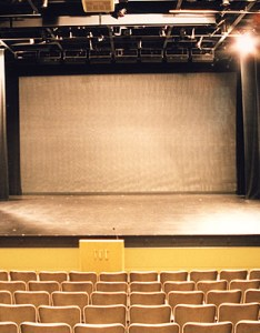 Joyce theatre in nyc also where shall we perform    dancin as fast can rh cbtbahr wordpress