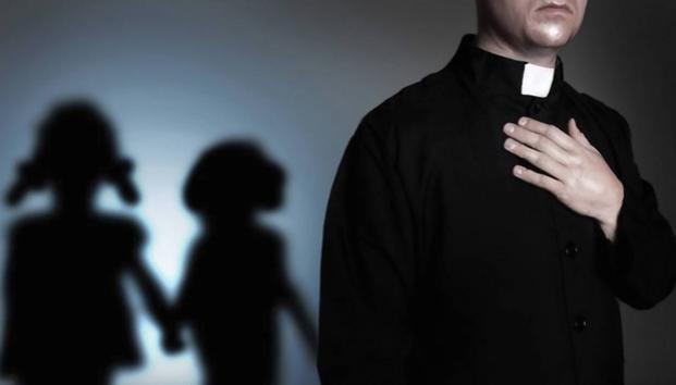 Revelan red de prostitución de menores en Diócesis de Saltillo