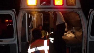 Muere niña en Coahuayana por falta de medicamentos