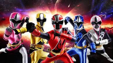 Photo of Los Power Rangers tendrá más películas