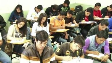 Con el inicio de clases llega el Nuevo Modelo Educativo en las escuelas de todo el país
