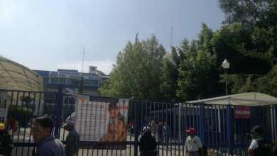 Photo of Ciudadanos molestos demandan al gobernador Silvano Aureoles mejorar atención en el Hospital Civil