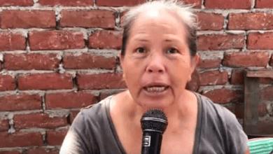 VIDEO VIRAL: Causa furor en redes al narrar su experiencia sexual con un duende