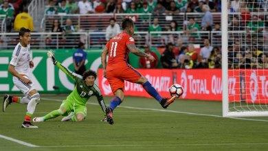 Photo of Costa Rica y Chile vendrán con sus figuras a México