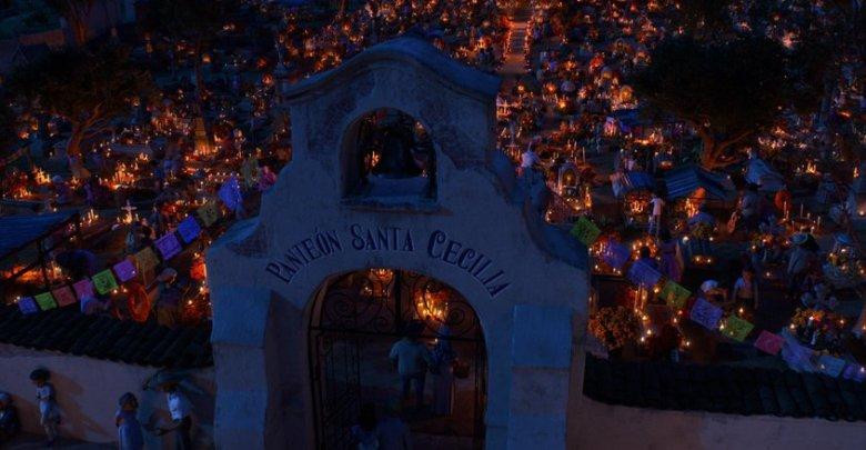 """Habrá ruta turística inspirada en """"Coco"""" en Michoacán"""